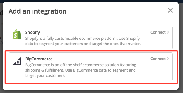 Choose_bigcommerce.png