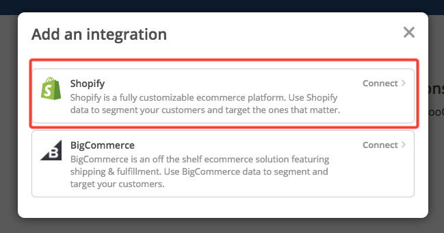 Add_an_integration_shopify.png