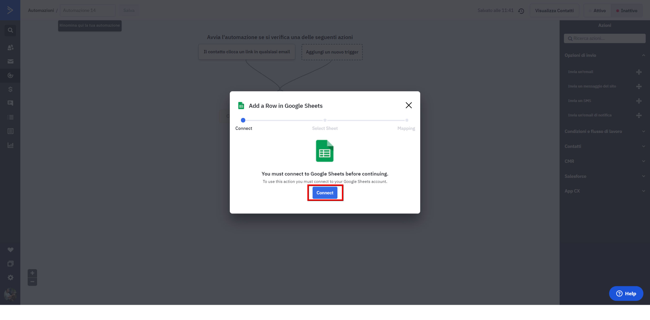 screenshot-stefanominisandbox.activehosted.com-2020.06.05-10_43_47.png